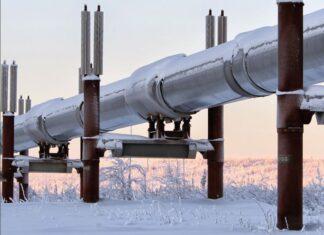Pipe Dreams: New Pipelines Don't Fit A Paris-Compliant World, pipelines, Paris