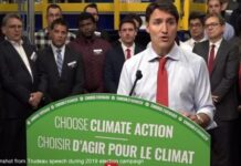 The Last Chance To Get Climate Policy Right, Below2C