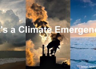 Canada's Phony Climate Emergency Is Climate Delay Masquerading As Action, Below2C