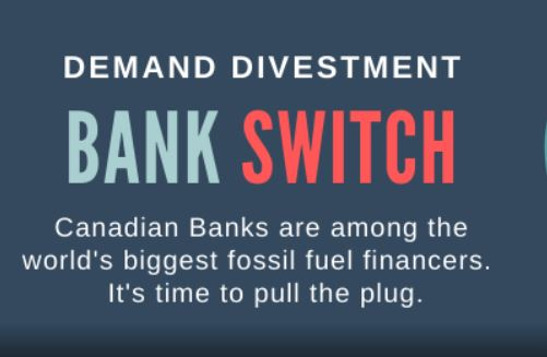 It's Time to Switch Banks