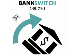 BankSwitch: Your Savings Could Save Earth, Below2C