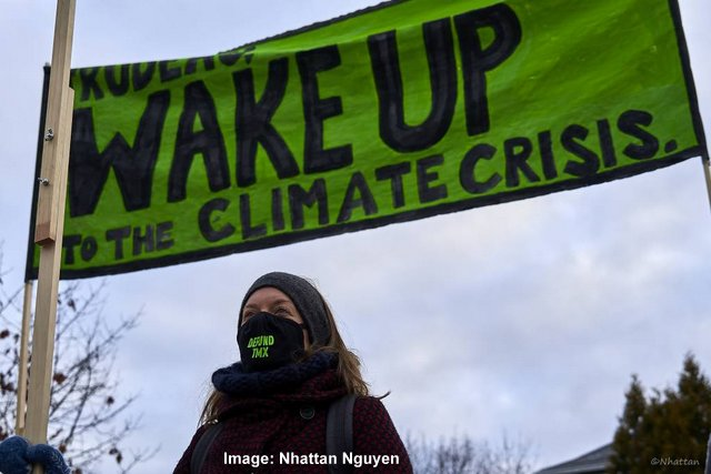 Lessons From 2020 On How To Tackle the Climate Emergency In 2021, Below2C