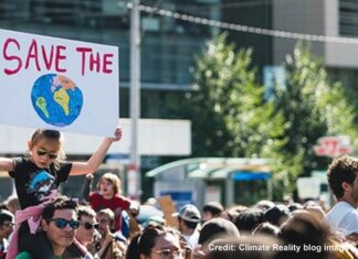 2020 Has Raised Climate Hope, Below2C