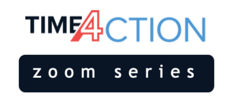 TIME4ACTION Webinar Videos