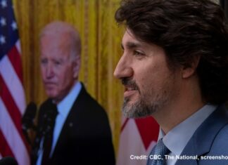 Trudeau's New Climate Pledge in Two Words: Fossil Fuels, Below2C