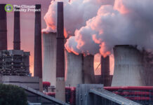 8 Key Components On The Pathway To Net-zero 2050, Below2C