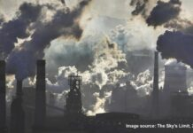 Is Carbon Removal Just a Dangerous Distraction?, Below2C