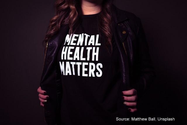 The Latest IPCC Report Is A Mental Health Minefield, Below2C