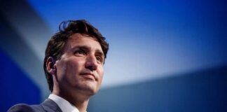 Canada's Climate Policies: More of the Same Or Greater Urgency?, Below2C